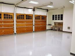 Here is my completed epoxy garage floor. Amazing product...Thanks!