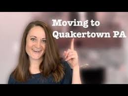 WN - quakertown mom