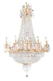 french empire crystal chandelier 9 light traditional chandeliers french empire chandelier french empire crystal chandelier french empire chandelier vintage