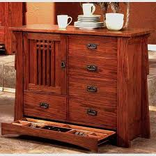 craftsman style furniture. Save Oak Craftsman Style Furniture Picture %