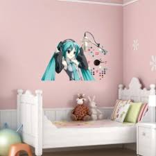 anime zone philippines anime zone home home d cor for sale