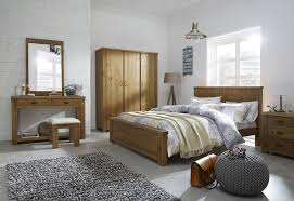 New Bedroom Furniture Dreams Bedroom Furniture