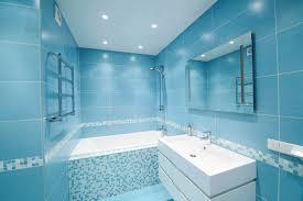 blue bathroom floor tile. Bathroom Tile Design Ideas Blue Hotshotthemes Luxury Master Bath Floor A