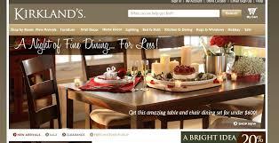 home decoration website trendy home decor websites uk