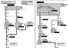 ford truck trailer wiring diagram diagram chart gallery ford truck trailer plug wiring diagram at Ford Truck Trailer Wiring Diagram