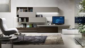 New Design Living Room Furniture Design Furniture For The Living Room And Bedroom Spaces Orme