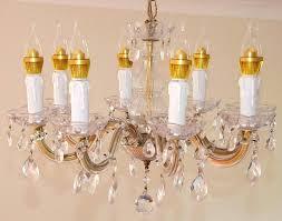 light bulbs for chandelier bulbs 2 edison light bulb chandelier diy
