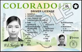 Driver Licenses New It Getting Is Out Indyblog Colorado Check