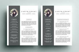 Cool Free Resume Templates Resume Design Templates Gorgeous Resume Unique Resume Template 91