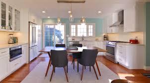 Kitchen Design Timonium Md Design Build Additions And Renovations Adr Builders Ltd