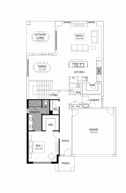 house plans with downstairs master bedroom beautiful double y house plans with master bedroom downstairs sea