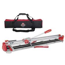 star max tile cutter