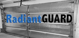 insulation for garage doorGarage Best Garage Door Insulation Kit  Home Garage Ideas