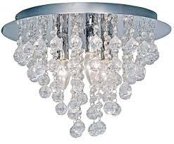 Frisch Lampe New Foto Ikea Luxus Led Esszimmer 30 Wohnzimmer