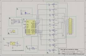 police car light bar wire diagrams wiring diagram library led police light bar wiring diagram wiring schematic