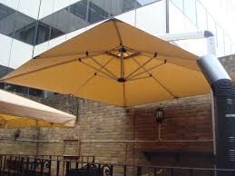 metre giant umbrella: umbrellas available umbrella aspx arm umbrellas catalogue giant giant side side arm product catalogue available here here http