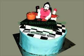 Moms Birthday Cake Send Mom To Online Buy In Home Delivery Pics With