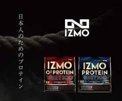 「IZMO」の画像検索結果
