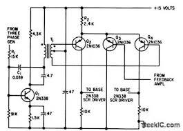 s20097152212372 gif emergency lighting static inverter wiring diagram images netcom5 460 x 331