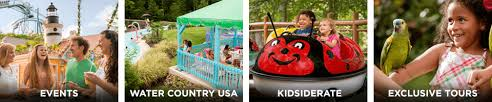 busch gardens williamsburg vacation packages. Very Attractive Busch Gardens Williamsburg Packages Vacation At