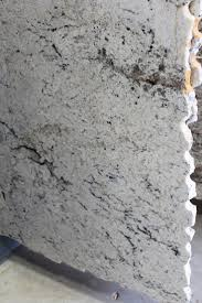 White Galaxy Granite Kitchen 1000 Images About Kitchen Granite And Quartz Choices On Pinterest