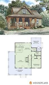 craftsman style house plan 3 beds 2 00 baths 1374 sq ft plan 17