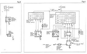 toyota corolla electrical wiring diagram model electrical wiring toyota supports ase authorisation page 1 of 5 p g 001 05 head doctor drill and wiring draw 2004 toyota corolla delivery bulletin 18