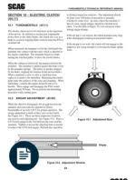 kawasaki engine 27hpfd750d1 manual 61 scag carburetor throttle  at Wiring Schematics On 26 Hp Kawasaki Fd750d Scag