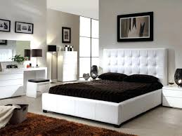 black and white bedroom furniture black creative of affordable bedroom furniture sets bedroom furniture youth bedroom
