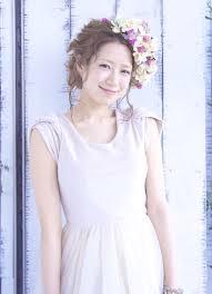 結婚式の髪型は花嫁衣装に合わせてドレス着物に似合うかわいい髪型