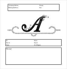 Fax Transmittal Template Fax Transmittal Template Picture Fax Cover Sheet Template 14 Free