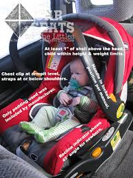best convertible car seats reviewed pared in depth 2017