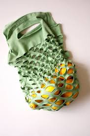 Upcycling Clothes Ideas For Repurposing Old Clothes Upcycling Used Clothes