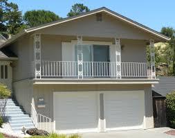 exterior paint color combinations nerolac. exterior paint color combinations nerolac fascinating home