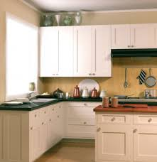 Greatest White Kitchen Cabinets With Silver Hardware At Do86