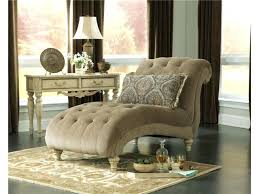 bedroom lounge chairs. Lounge Couch For Bedroom Small Images Of Chair Nice Living Room Chairs