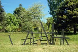 File:131 - Himalayan Fence, Hilary Arnold Baker (4655898036).jpg -  Wikimedia Commons