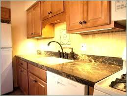 under cabinet lighting in kitchen. Ikea Under Cabinet Lights Kitchen Lighting Best . In