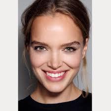 33 versatile natural makeup ideas for any ocion