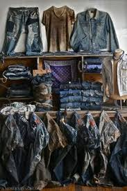 anoblesavage.com | Tiendas de ropa, Moda ropa hombre, <b>Jeans</b> de ...