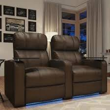 seating room furniture. Theater Seating Bar Furniture Room