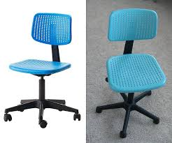 ikea office chairs australia white. Ikea Office Charis Best Kids Desk Chair For With . Chairs Australia White R