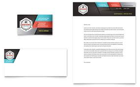 Layouts Downloads Business Card Pages Template Free Pages Templates 2500 Sample
