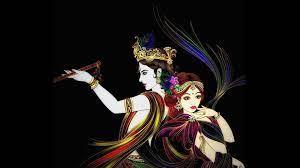 Modern Radha Krishna HD Wallpapers ...