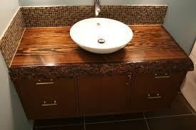 custom bathroom vanities ideas. Custom Bathroom Vanities Ideas