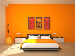 interior wall paint paints interior wall colors room interior design interior paint interior wall painting steps