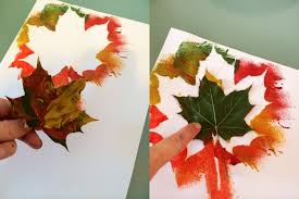 Painting Crafts Painting Craft Ideas Phpearth Images