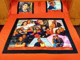 Personalised Quilts and bedsheets - Personalized Bedsheet ... & Personalized Bedsheet Adamdwight.com
