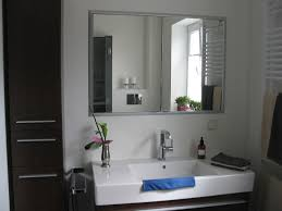 Einrichtungstipps Für Ihr Kleines Badezimmer Bäder Dunkelmann