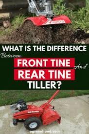 12 best rear tine tiller repair images rear tine tiller, troy Barreto Rototiller at Barreto Tiller Wiring Diagram
